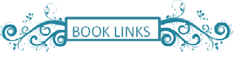 Book Links pic Logo
