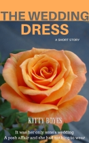 the-wedding-dress-cover