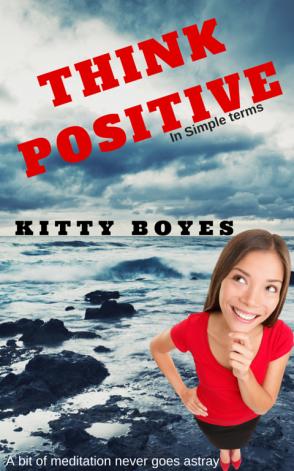 think-positive-large