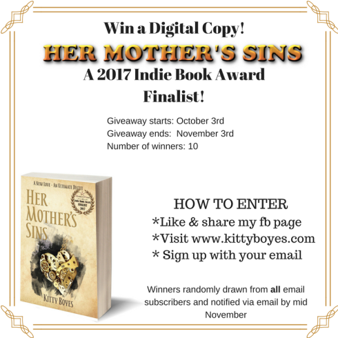 WIN a Digital Copy2