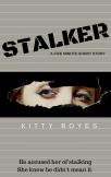 THE STALKER (3)